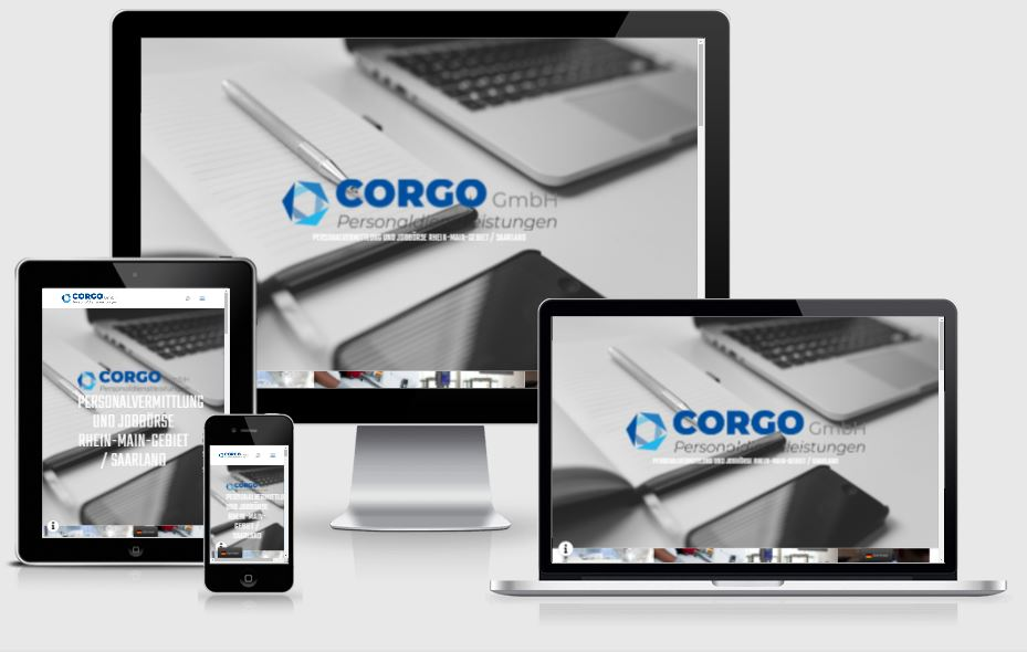 CORGO GmbH
